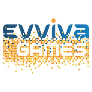 Evviva Games USA