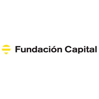 Fundación Capital Colombia