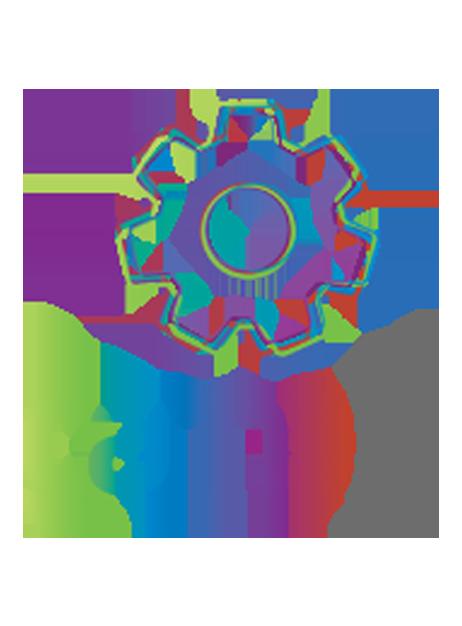 Gameit Engine